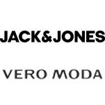 JACK JONES / VERO MODA