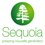 Pressing Sequoia