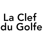 LA CLEF DU GOLFE